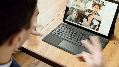How to Improve Company Culture for Remote Workforce in Real Estate