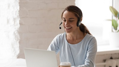 Criteria For Hiring Your First Virtual Assistant