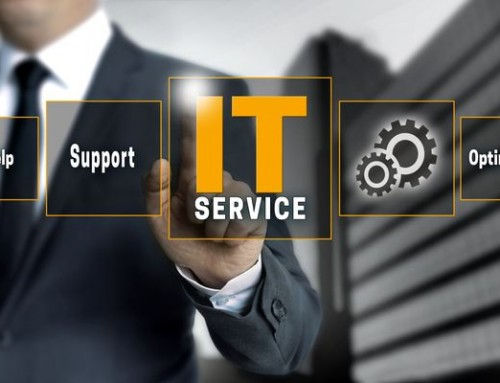 5 Ways To Provide IT Support To Your Remote Workforce