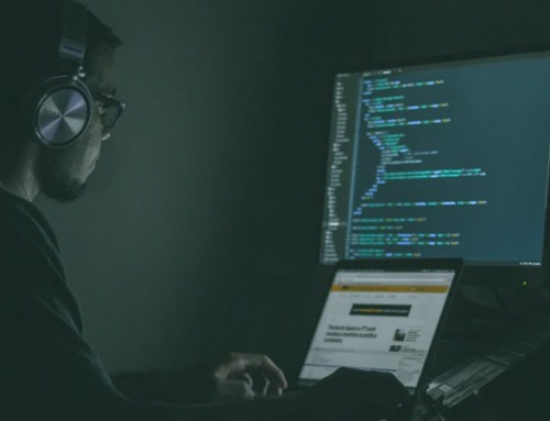 The Real Estate And Cybersecurity – What Is The Risk