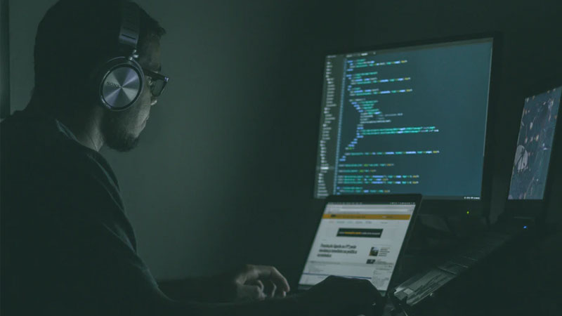 Real Estate And Cybersecurity