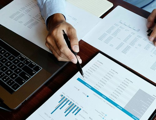 5 Accounting Tips For Real Estate Businesses